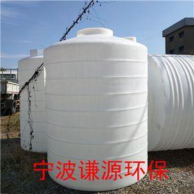 保山PE塑料水箱材料-谦源环保专营塑料水桶查看原图(点击放大)