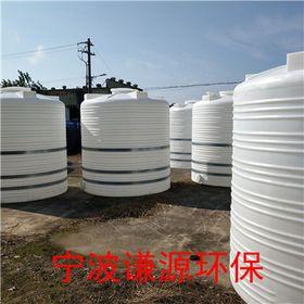 日喀则PE塑料水箱哪家质量好查看原图(点击放大)