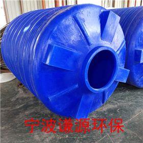 日喀则PE塑料水箱哪家质量好