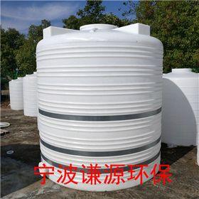 扬州原水箱价格表