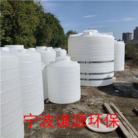 海西塑料储水罐厂家查看原图(点击放大)