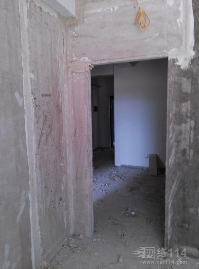 建筑建材用GRC轻质隔墙板宁夏银川厂家直销