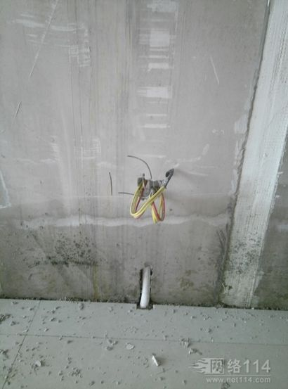 轻质隔墙板,GRC轻质隔墙板