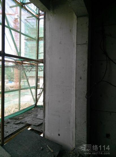 轻质隔墙板,隔断材料价格