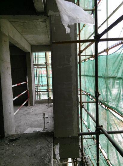 轻质隔墙板,GRC轻质隔墙板,隔断材料