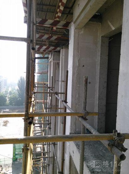 西宁GRC轻质隔墙板,轻质隔墙板,GRC轻质隔墙板