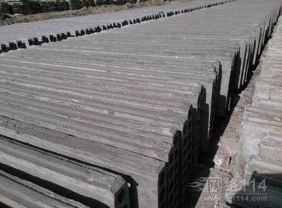 宁夏银川轻质隔墙板厂家,隔断材料