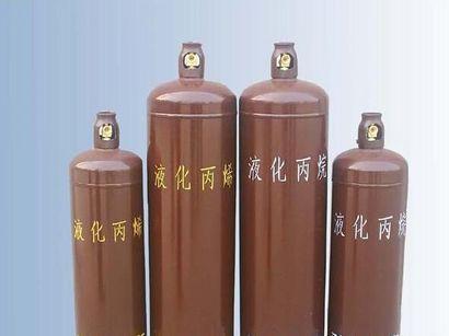 南宁丙烷供应