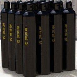 二氧化碳_厂家直销二氧化碳_南宁厂家直销