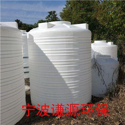 深圳塑料储水箱厂家