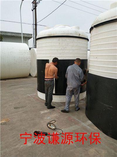 丹东PE塑料水箱哪家质量好