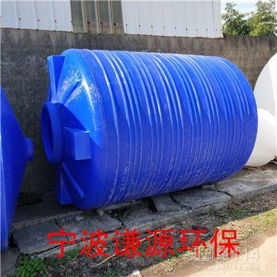 辽阳PE盐箱图集-谦源环保专营塑料水桶