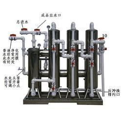 供应舒得118浴室锅炉阻垢水处理设备