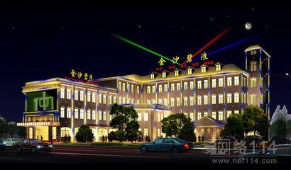 温州亮化工程,温州开业庆典
