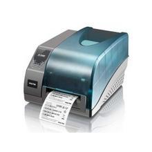 天津条码打印机博思得G6000