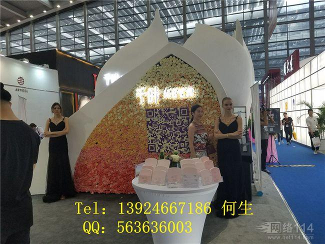 展览造型制作珠宝展千叶造型制作