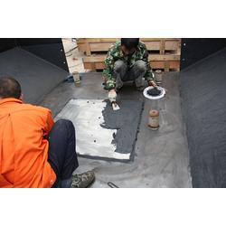 销售超聚合物耐磨防腐涂层颗粒胶/工业设备耐磨修补剂