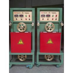 电线预热器工频预热器铜线预热器预热器铜丝预热器