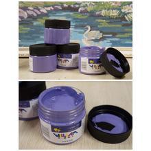 水粉颜料批发 水粉颜料价格