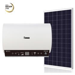 电商专供――X系列光能电热水器