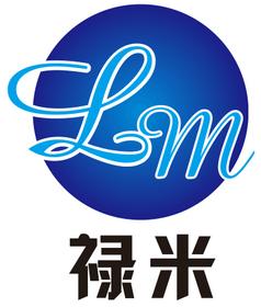 广州禄米实验室设备科技有限公司