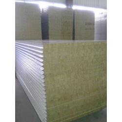 钢结构厂房岩棉板|简易板房岩棉板|江苏岩棉板价格