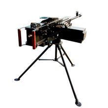 供应气炮枪批发-新款气炮枪-射击场设备-景区投资娱乐项目