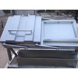 新疆羊肉串真空包装机麻辣羊肉串包装机设备图片