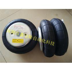 纠偏气囊PM/31082英国诺冠norgren空气弹簧