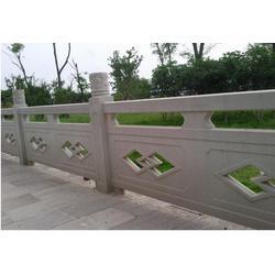 驰升混凝土制品园林仿木地板水泥仿木地板安装仿木制品