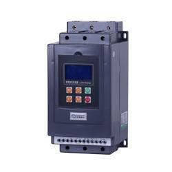 正传电动机软启动器GTR2037KW低压控制器厂家直销