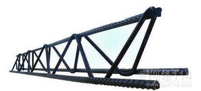 安徽钢筋桁架专业生产商