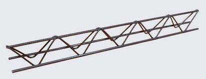 无锡钢筋桁架专业生产商