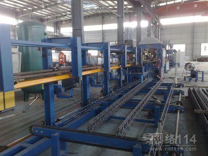 合肥钢筋桁架专业生产商
