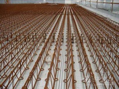 钢筋桁架生产厂家