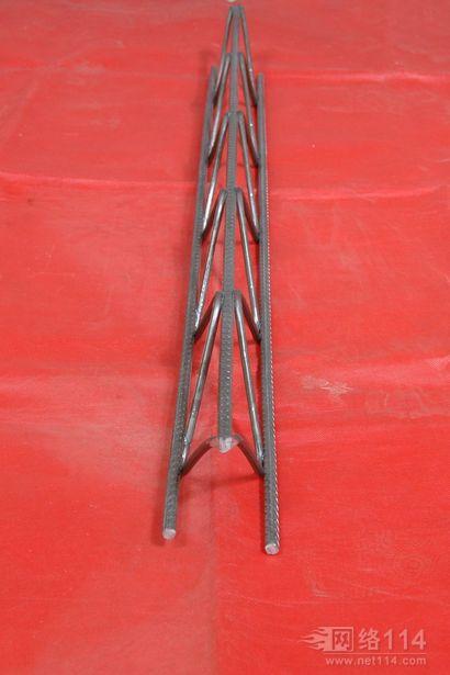 广西钢筋桁架生产厂家