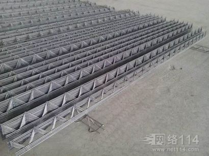 南宁钢筋桁架生产厂家