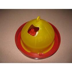 新型雏鸡专用饮水器自动饮水器