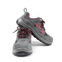 珠海拱北吉大香洲金湾横琴斗门霍尼韦尔512安全鞋劳保鞋工地鞋