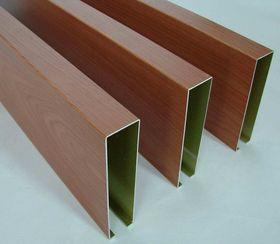 氟碳铝板―铝方通多钱一平方―氟碳铝方通多钱一平方查看原图(点击放大)