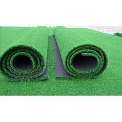 江油假草坪、仿真草坪批发、江油绿化假草坪、塑料假草坪