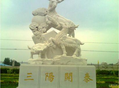 四川专业石材加工生产厂家,服务好,品质优良