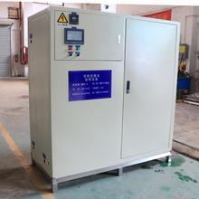 厂家销售中高等学校实验室废水处理设备