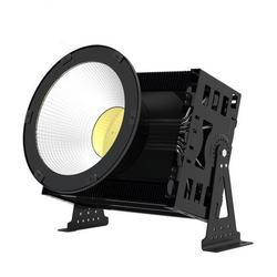 led投光灯1000W工矿灯1000W球场灯工业照明塔吊灯