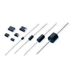 瞬态抑制二极管P6KE22A保护元件闪电发货