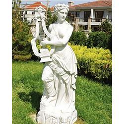 四川石材雕塑厂