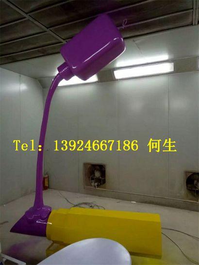 连云港玻璃钢座椅制作