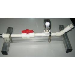 UL45度洒水试验装置