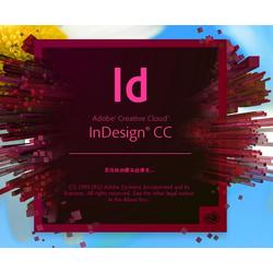 AdobeInDesign