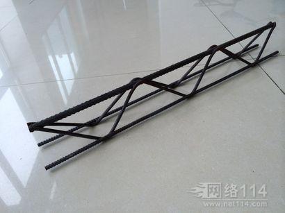 浙江钢筋桁架专业生产厂家